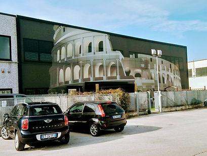 PALESTRA COLOSSEUM - JESI.jpg