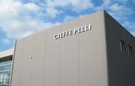 GIEFFE PELLI - ACCIAIO INOX LUCIDO.jpg