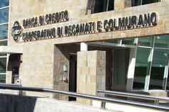 BCC RECANATI E COLMURANO - INOX LUCIDO.j