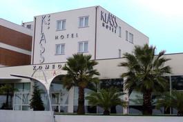 KLASS HOTEL LETTERE A MURO.jpg