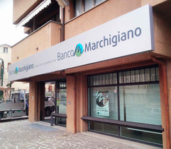 BANCO MARCHIGIANO - Loreto.jpg