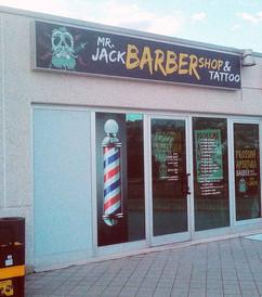 BARBER SHOP CASSETTONE ALLUMINIO.jpg