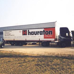 HAURATON 2.jpg