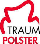 Traumpolster_Logo4c_edited.jpg