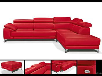 Cordoba-3AL-UBER-Leder-Touch-red.jpg