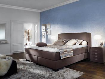 Marina_467300-654000_Wand-blau.jpg