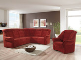Home_Plan_1_3-Re-2-1_Novalife_burgunder_