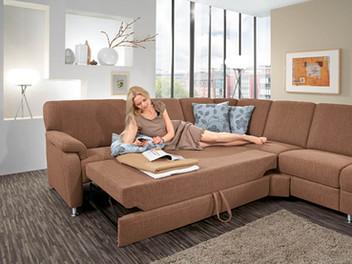 5666_11-Sofa-braun.jpg