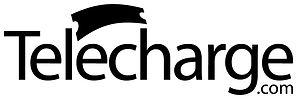 Telecharge_Black.jpg