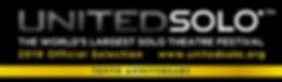 UnitedSolo-Black.jpg