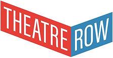 TheatreRow.jpg