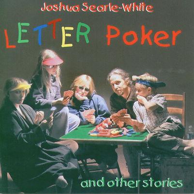 Letter Poker cover.jpg