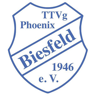 Logo_TTVg_blau_2200px_edited_edited_edit