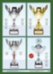 AWARDS-17.jpg