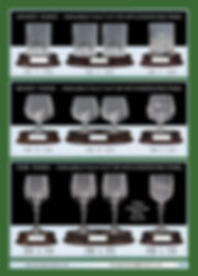 GLASS-09.jpg