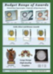 AWARDS-38.jpg