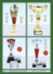 AWARDS-28.jpg
