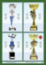 AWARDS-27.jpg