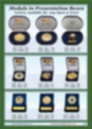 AWARDS-05.jpg