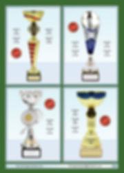 AWARDS-23.jpg