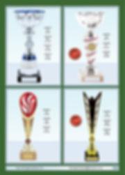AWARDS-25.jpg