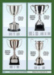 AWARDS-14.jpg