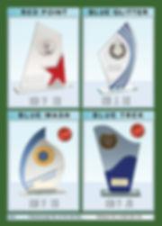AWARDS-10.jpg