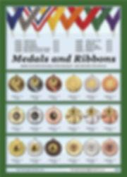 AWARDS-39.jpg