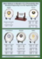 AWARDS-07.jpg