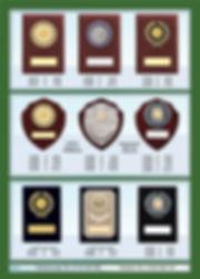 AWARDS-04.jpg