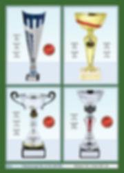 AWARDS-24.jpg
