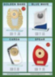 AWARDS-13.jpg