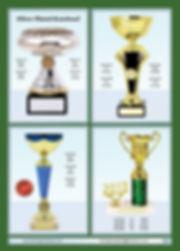 AWARDS-31.jpg