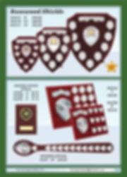 AWARDS-03.jpg