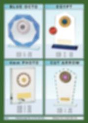 AWARDS-12.jpg