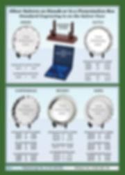 AWARDS-08.jpg