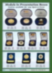 AWARDS-06.jpg