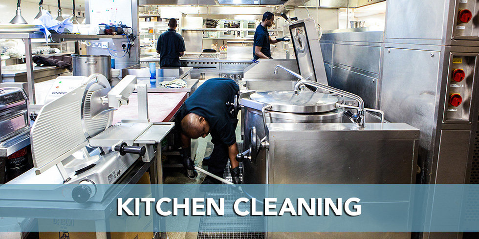 KEMTEX Kitchen Cleaning Services Hero Sh