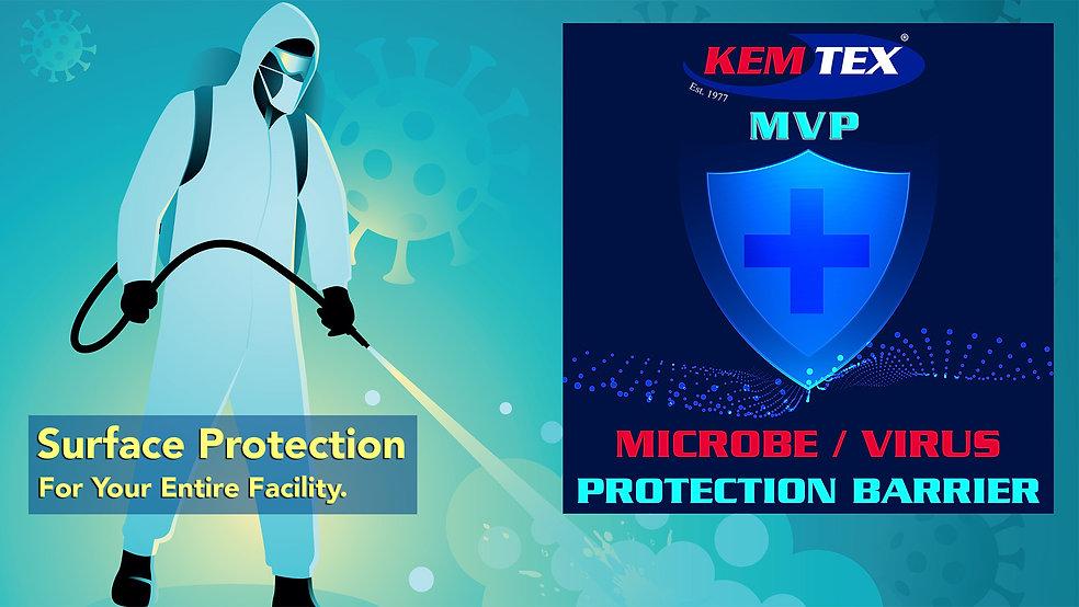 KEMTEX-MVP-Service-Hero-Shot_SFW.jpg