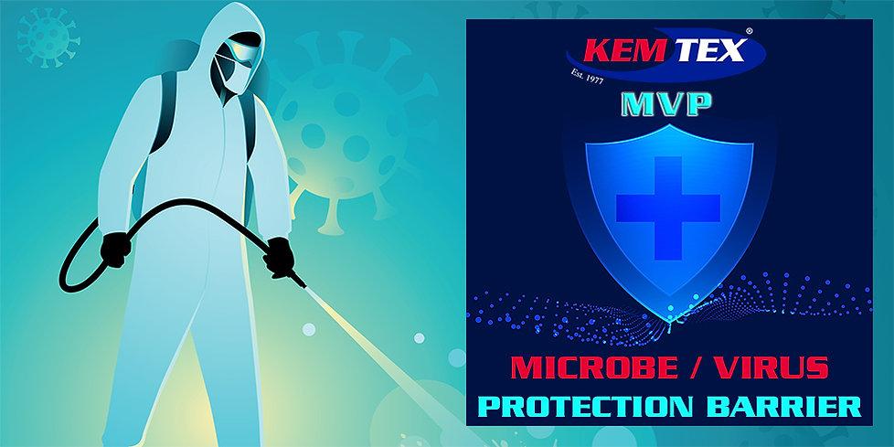 KEMTEX MVP Service Hero Shot_SFW.jpg