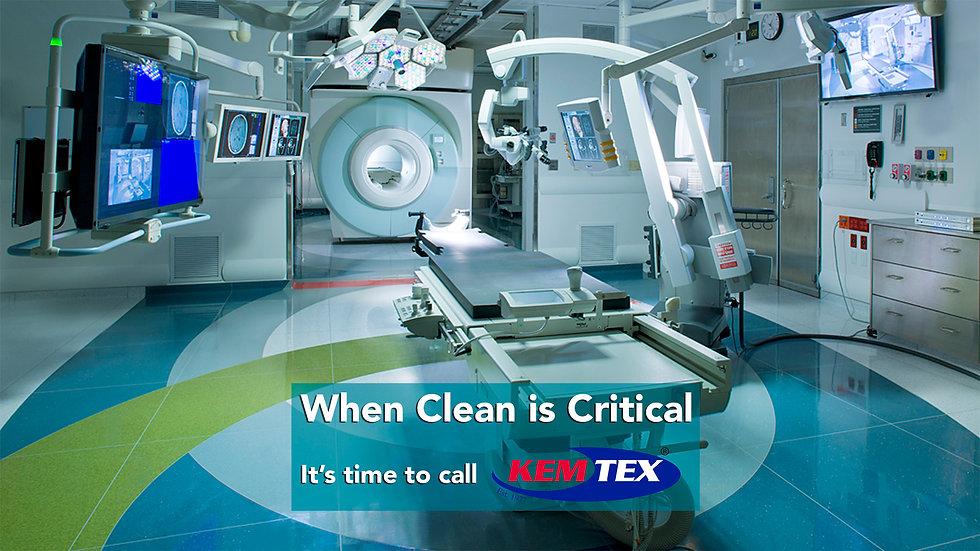 When-Clean-is-Critical_Hero-Shot_SFW.jpg