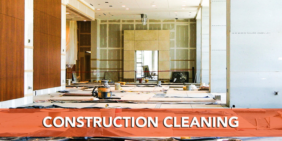 KEMTEX Construction Cleaning Services He