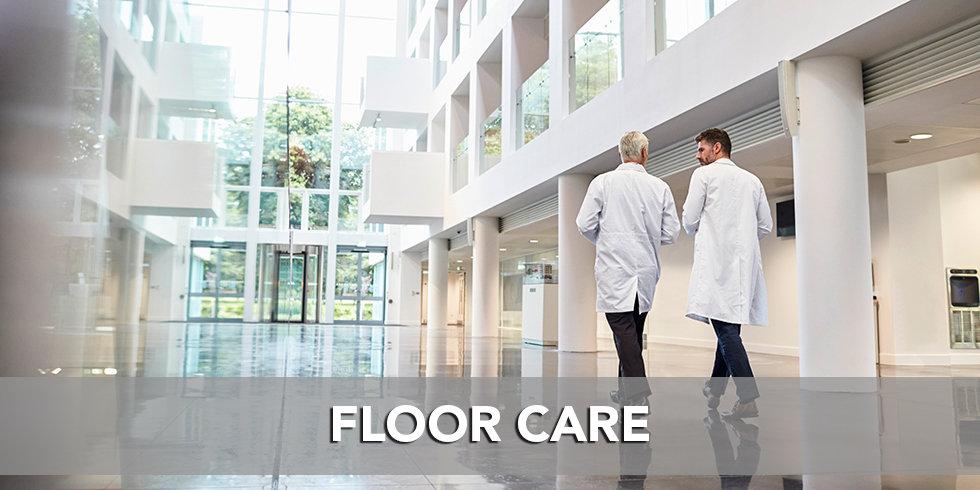 KEMTEX Floor Care Services Hero Shot_SFW