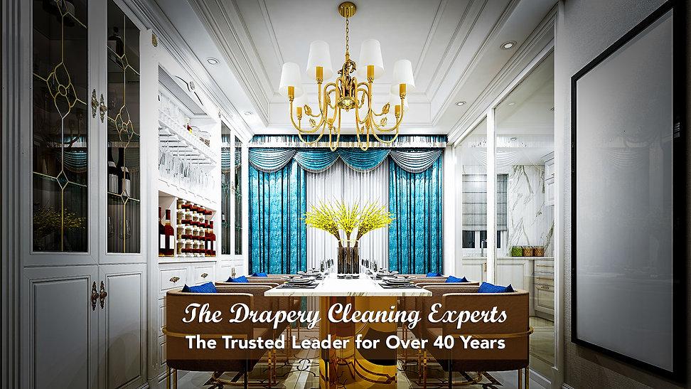 Drapery-Dry-Cleaning_Hero-Shot_II.jpg