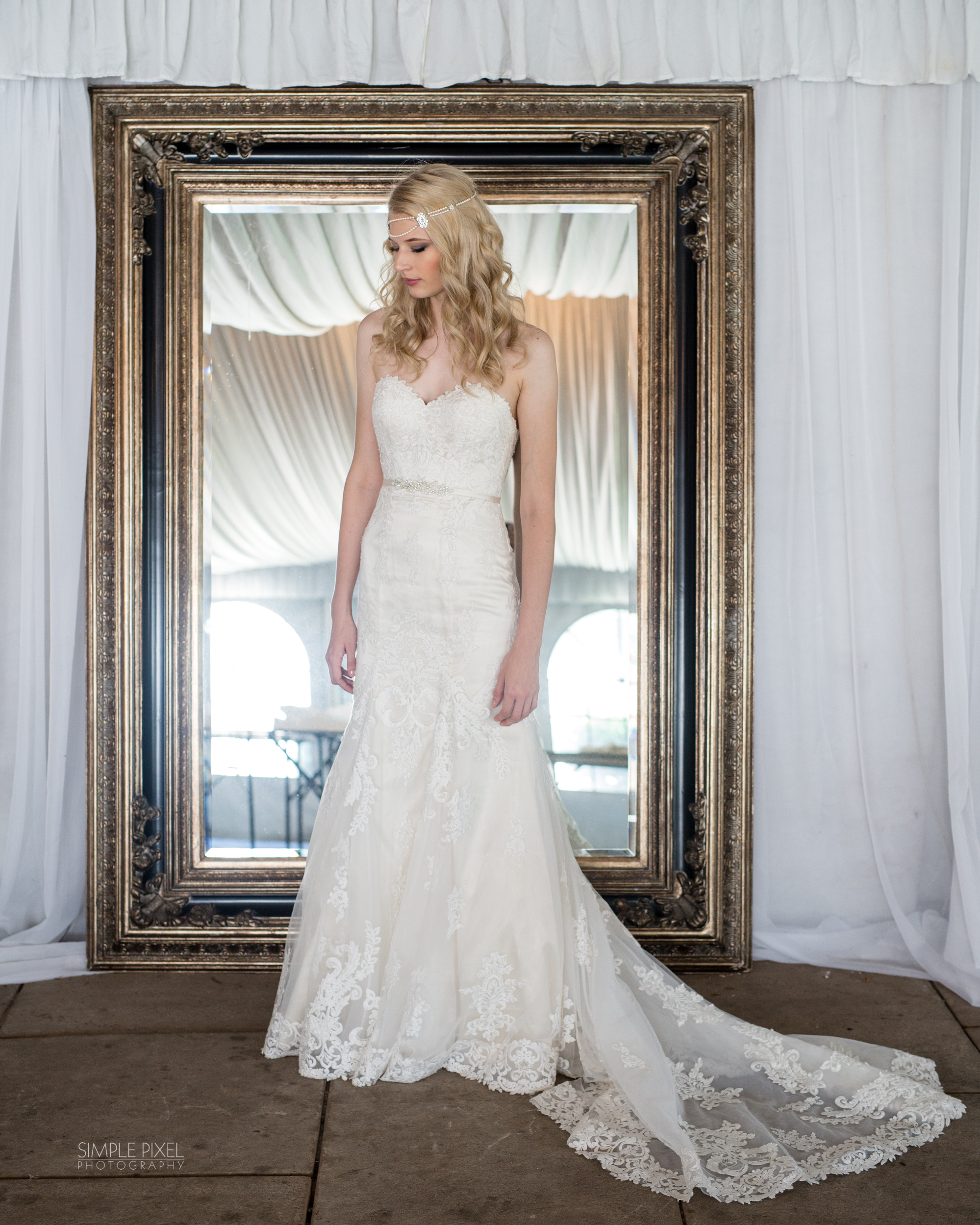 Bridal-9912