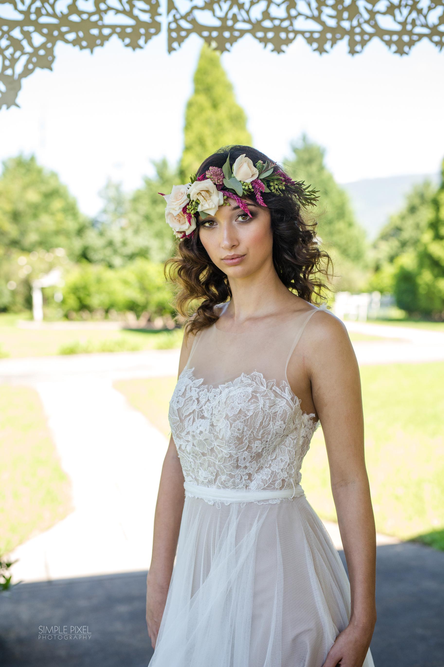 Bridal-0049