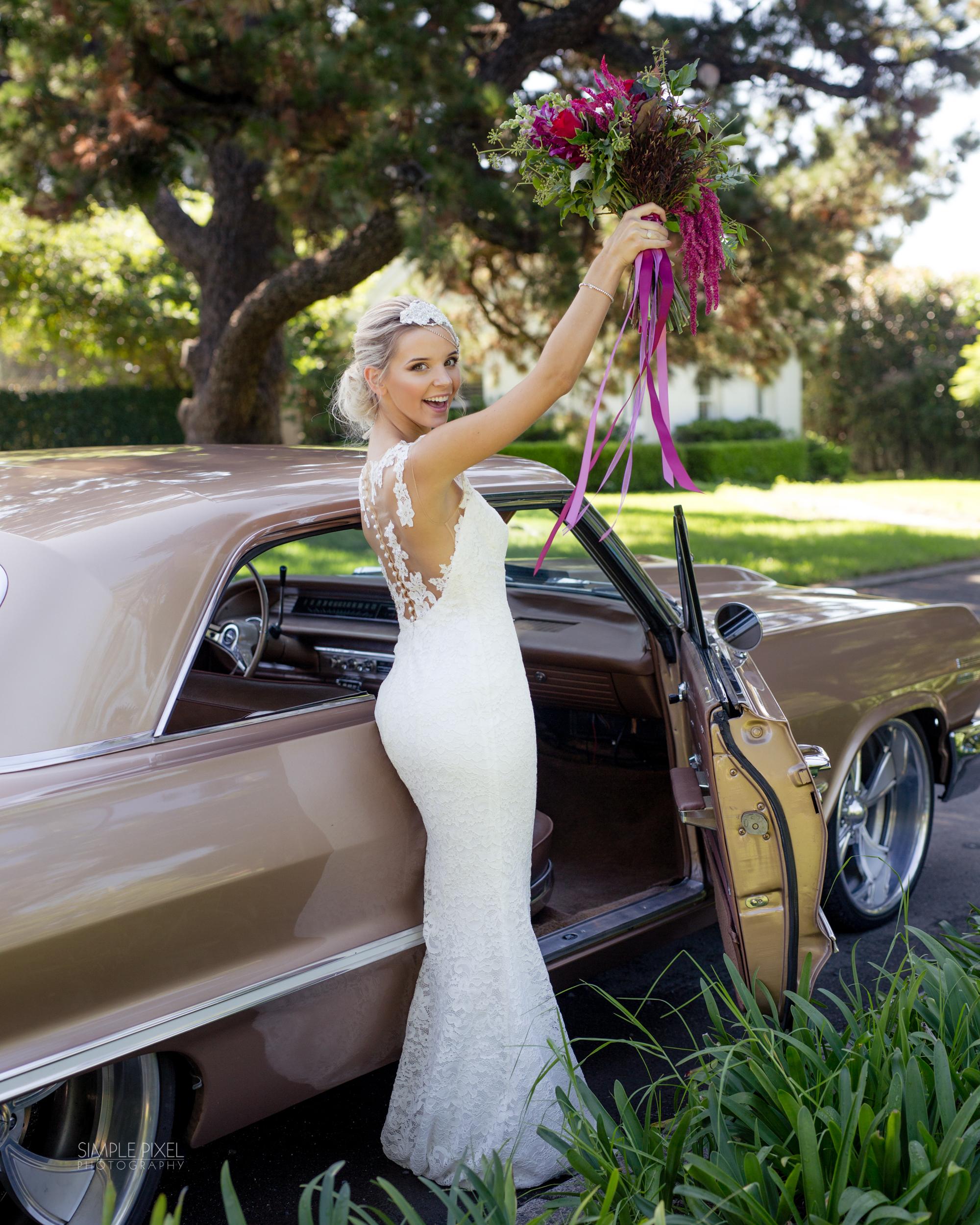 Bridal-9337