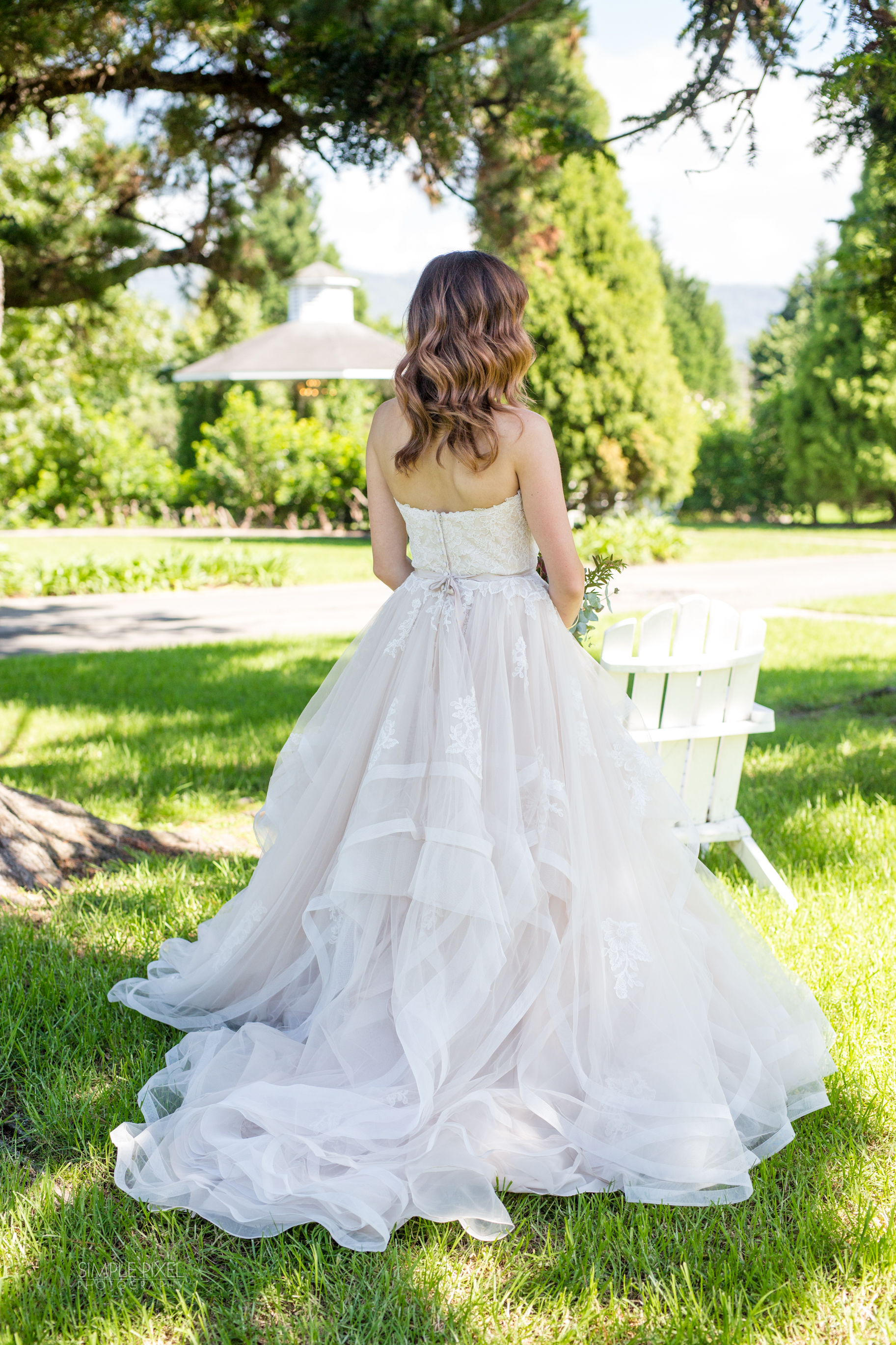 Bridal-0134