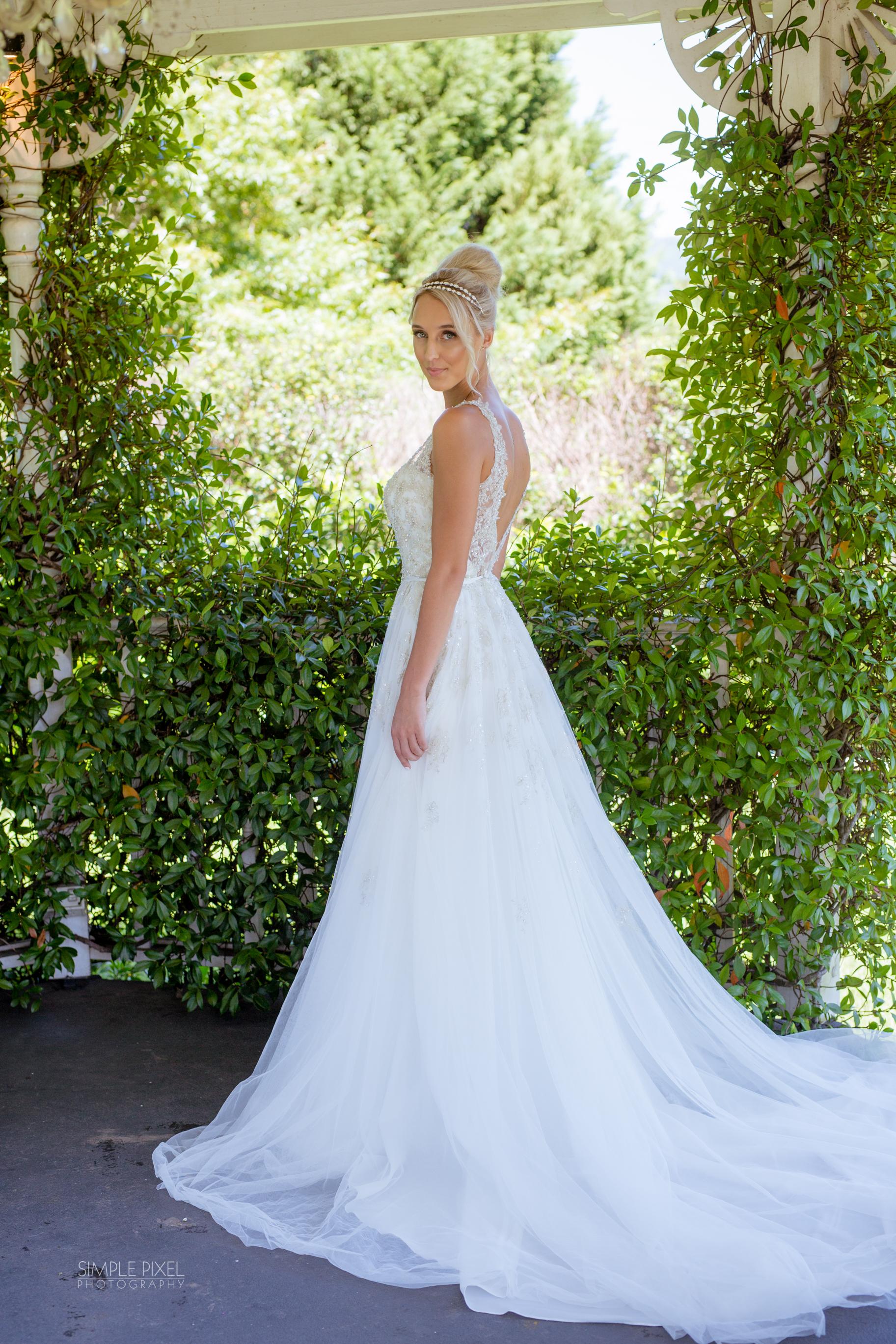 Bridal-9557