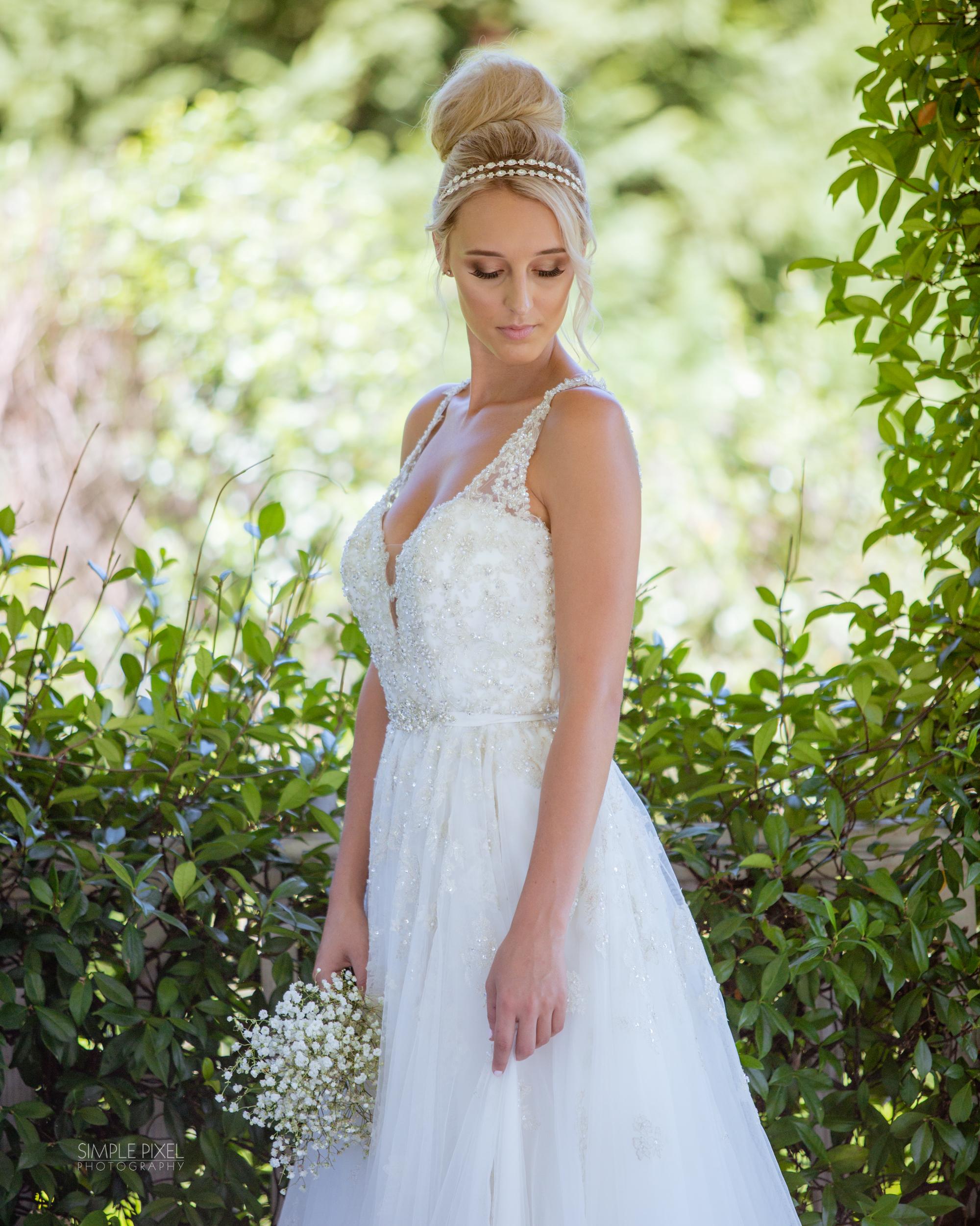 Bridal-9522